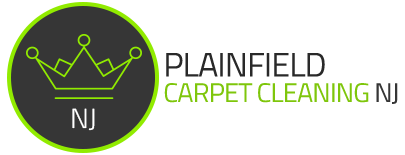 Plainfield Carpet Cleaning NJ